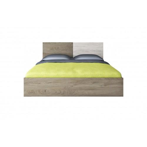 Легло Емили