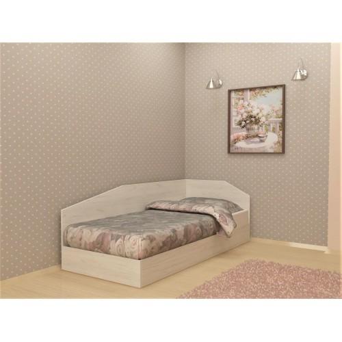 Легло Верона 120