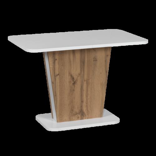 Трапезна маса Домо