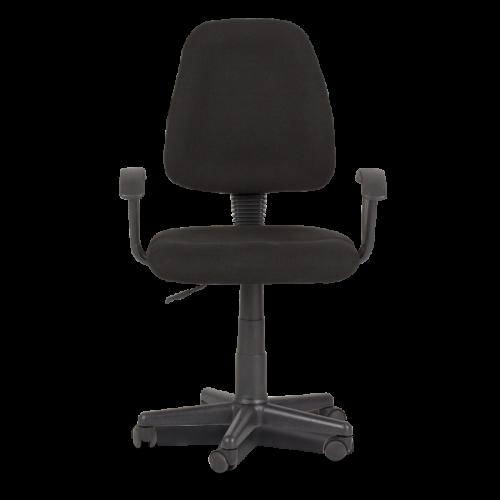 Офис стол 7067