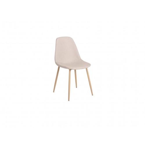 Трапезен стол Калипсо