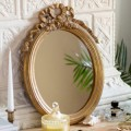 Огледала